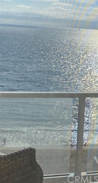 615 Esplanade 601, Redondo Beach, CA 90277