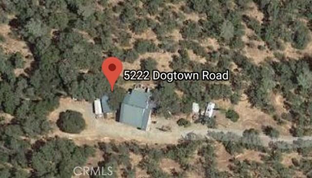 5222 Dogtown Road, Coulterville CA: http://media.crmls.org/medias/04a34a7d-d679-4db0-8df7-0a397170f9f0.jpg