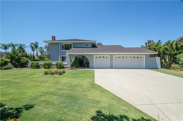 , CA  is listed for sale as MLS Listing CV18155173