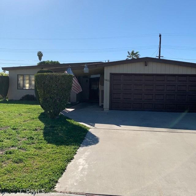 10621 Harcourt Av, Anaheim, CA 92804 Photo 0