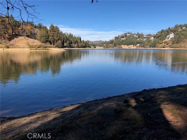 0 Crestline-Lake Gregory, Crestline CA: http://media.crmls.org/medias/04a5ed79-eb2e-4687-8b40-fd42aa25e0ea.jpg