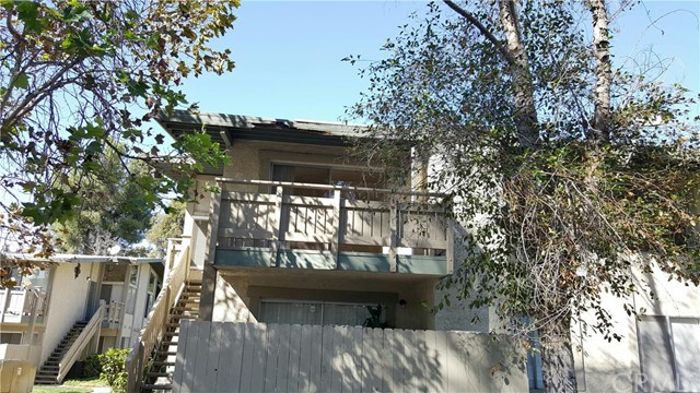 Rental Homes for Rent, ListingId:35919493, location: 1800 East Old Ranch Road # Colton 92324