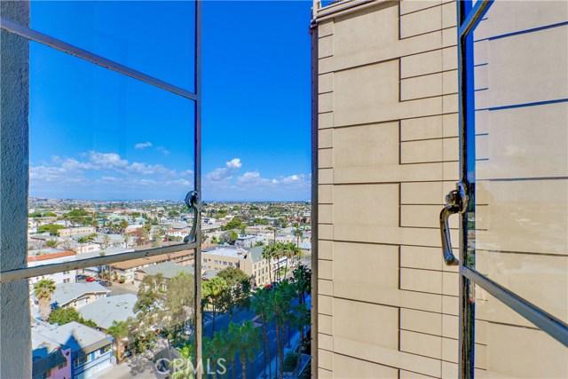 800 E Ocean Bl, Long Beach, CA 90802 Photo 9