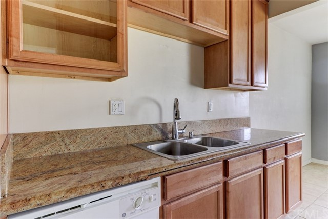 1450 W Lambert Road Unit 379 La Habra, CA 90631 - MLS #: PW18180661