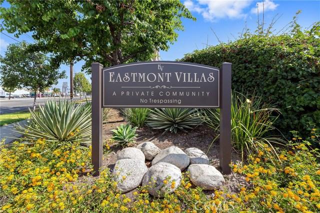1243 E Mara Pl, Anaheim, CA 92805 Photo 4