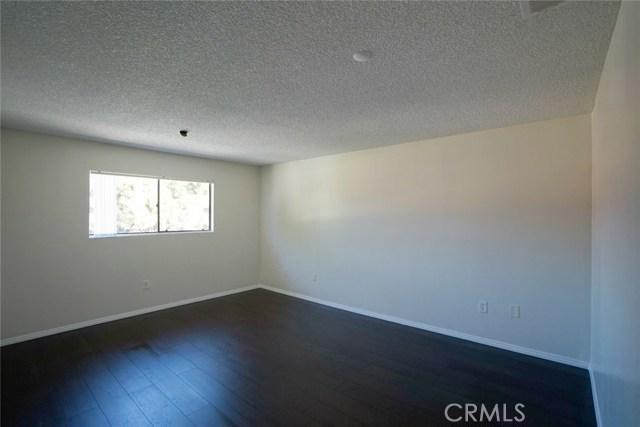 Homes for Sale in Zip Code 91732