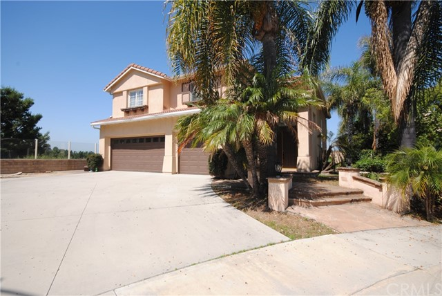 30 Skycrest, Mission Viejo, CA 92692 Photo