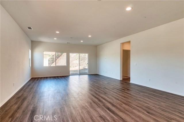 35614 Garrano Lane Fallbrook, CA 92028 - MLS #: SW17261031