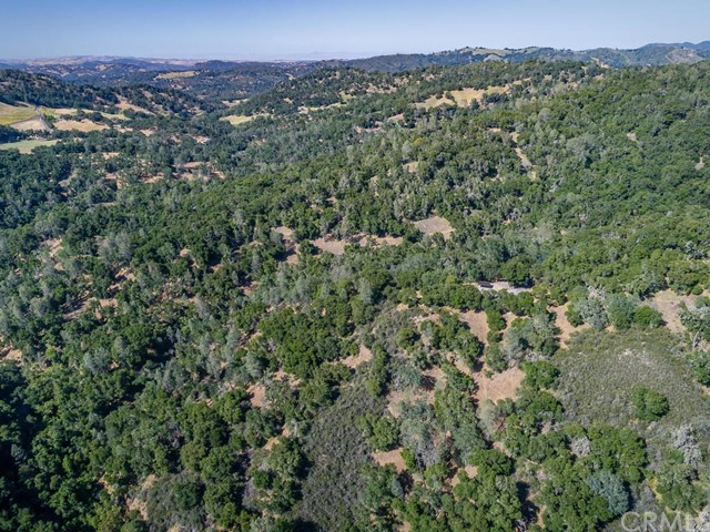 8620  Fawn Lane, Paso Robles, California
