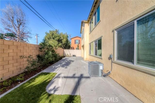 501 S Broadview St, Anaheim, CA 92804 Photo 48