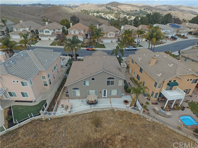 , CA  is listed for sale as MLS Listing CV18046469