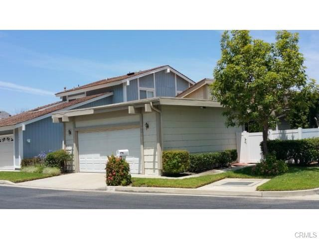 7091 E Scenic Circle, Anaheim Hills, California