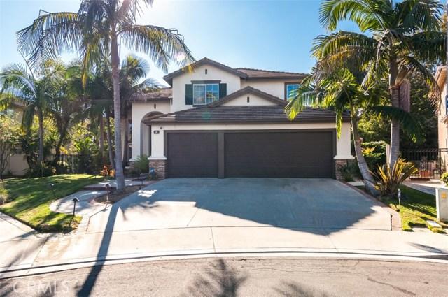Aliso Viejo                                                                      , CA - $1,249,000