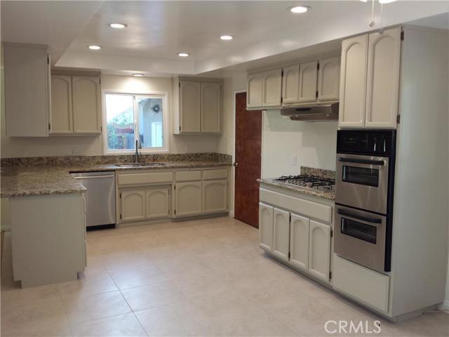 Single Family Home for Rent at 842 Adlena St Fullerton, California 92833 United States