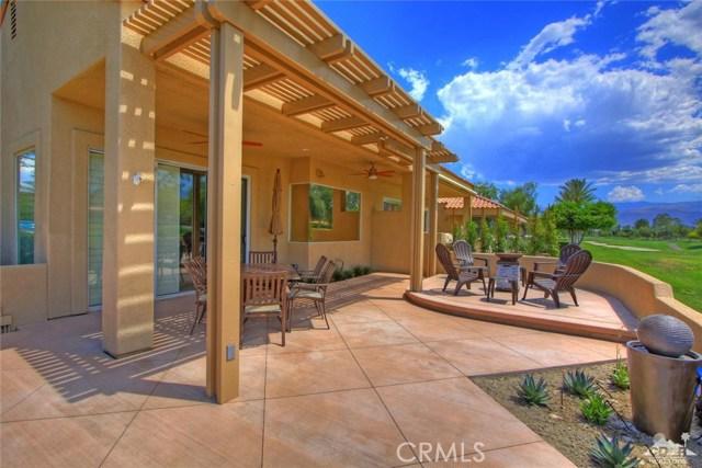 75 Augusta Drive, Rancho Mirage CA: http://media.crmls.org/medias/04b4089e-1bed-4da2-a80c-5bf5690b41c3.jpg