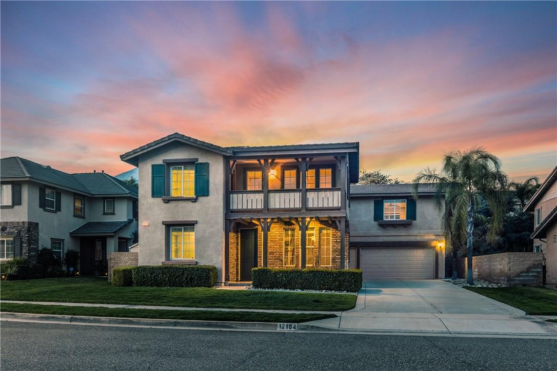 12184 Clydesdale Drive, Rancho Cucamonga CA: http://media.crmls.org/medias/04b4f9d0-3e13-42dc-8298-8ad2efdcd345.jpg