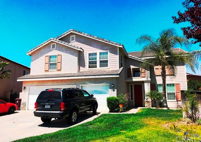 , CA  is listed for sale as MLS Listing SW18264445