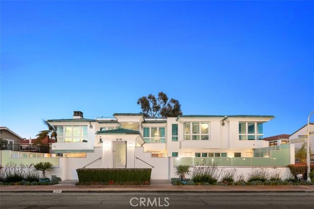 318 Via Lido Soud, Newport Beach, California 92663, 3 Bedrooms Bedrooms, ,3 BathroomsBathrooms,Residential Purchase,For Sale,Via Lido Soud,OC21052694