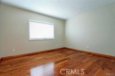 3115 E Ridgeway Road, Orange CA: http://media.crmls.org/medias/04b90c16-6034-488e-a543-7c5de2bf6b5d.jpg