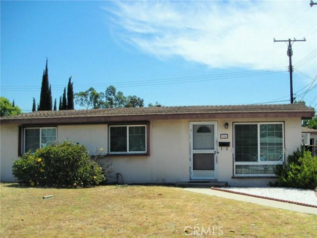924 Delay Avenue, Glendora, CA 91740
