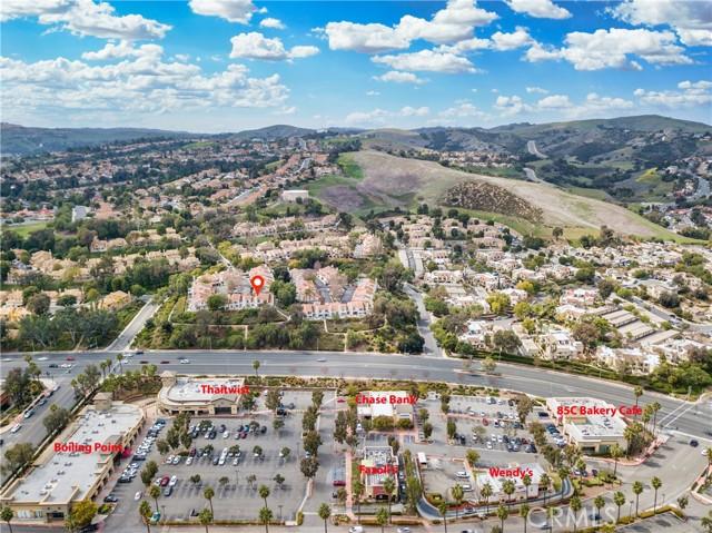 13194 Spire Circle, Chino Hills CA: http://media.crmls.org/medias/04bbee1e-e216-45c0-a646-41a4cd49e9aa.jpg