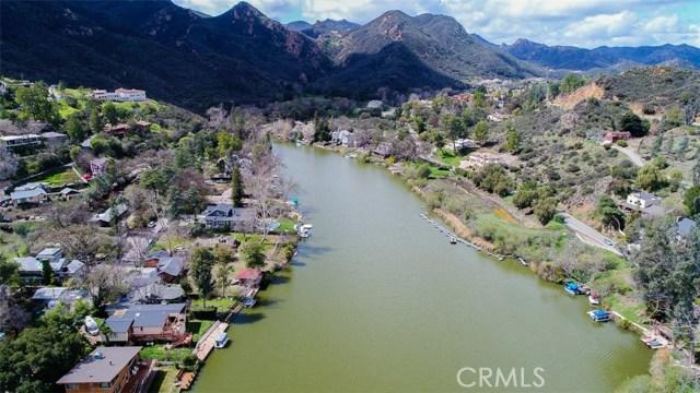 29139 Crags Drive, Agoura Hills CA: http://media.crmls.org/medias/04bc36f3-706e-4c71-a12a-2258615c649d.jpg