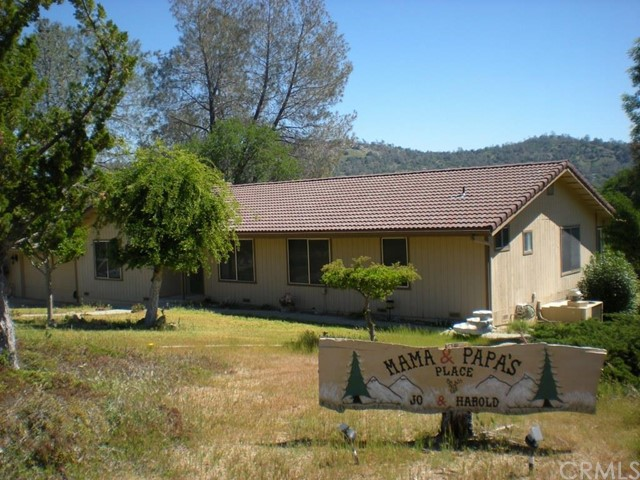 29823 Kings Canyon Court Coarsegold, CA 93614 is listed for sale as MLS Listing YG16072462
