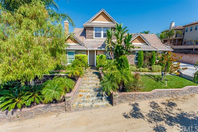 209 Friesian St, Norco, CA 92860