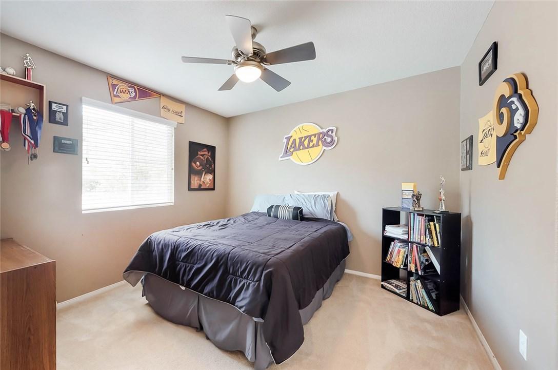 26703 Chamomile Street Murrieta, CA 92562 - MLS #: SW18072473