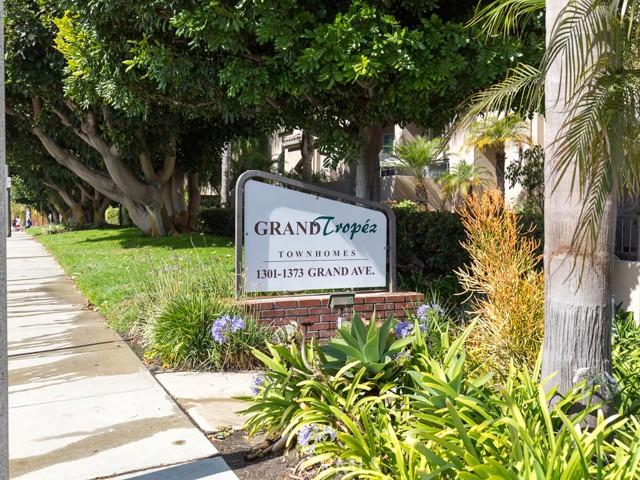 1345 E Grand Ave D, El Segundo, CA 90245 photo 28