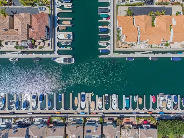 5941 Spinnaker Bay Drive, Long Beach CA: http://media.crmls.org/medias/04c17d2f-de49-4579-9d5a-064ee34ad1b9.jpg