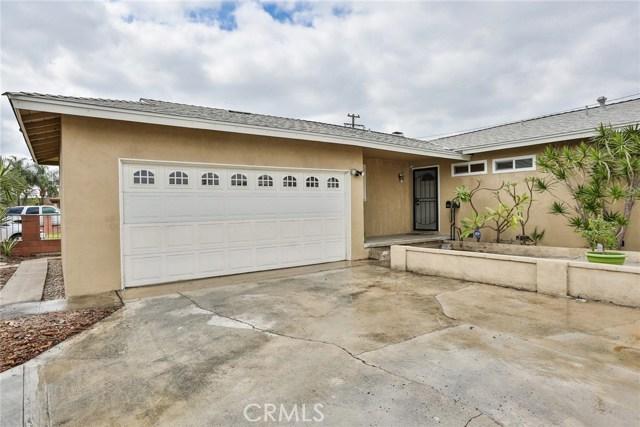1317 N Devonshire Rd, Anaheim, CA 92801 Photo 1