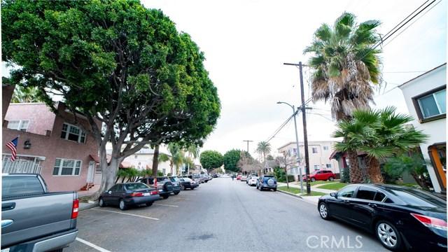 1235 E Appleton St, Long Beach, CA 90802 Photo 32