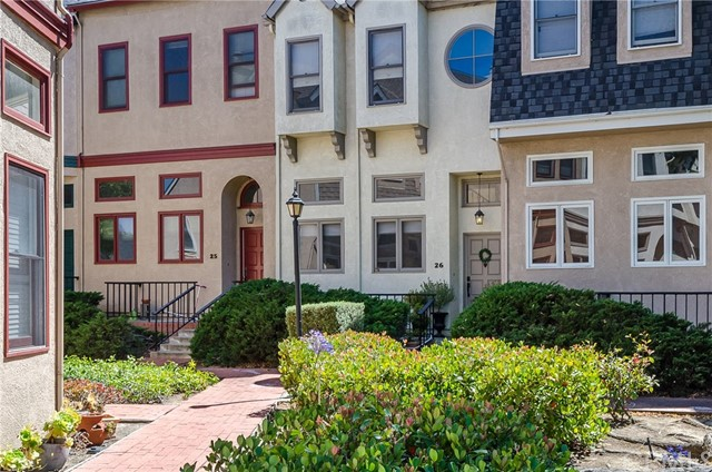 1106  Oceanaire Drive, one of homes for sale in San Luis Obispo
