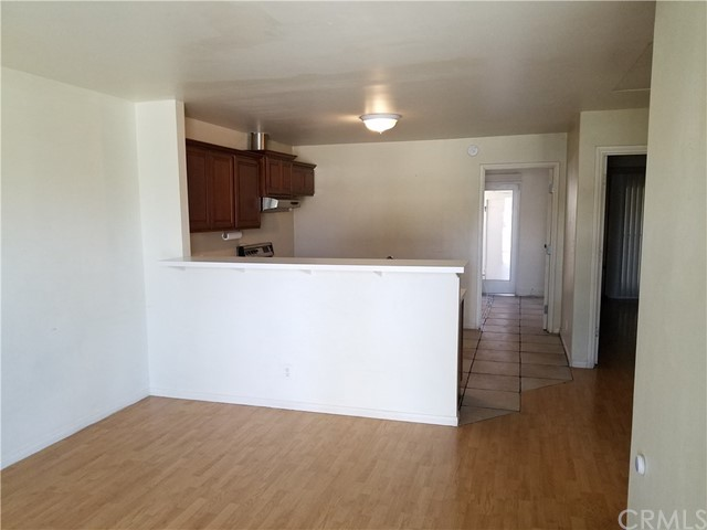 945 Anchorage Circle Placentia, CA 92870 - MLS #: CV18218065