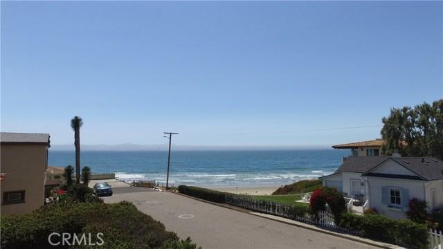 Pismo Beach                                                                      , CA - $3,000,000