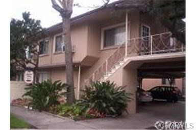 721 Cordova Street, Pasadena CA: http://media.crmls.org/medias/04c42818-d6a2-4882-83eb-9e17c2a90fea.jpg
