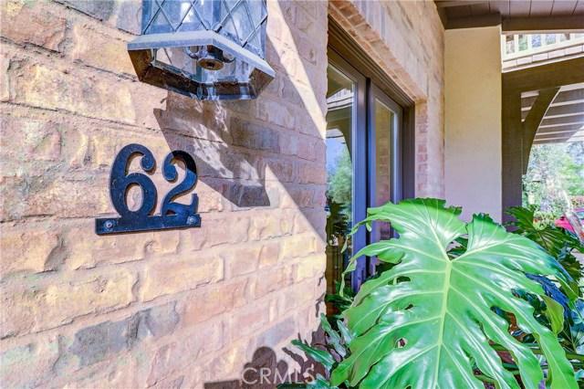 62 Gentry, Irvine, CA 92620 Photo 4