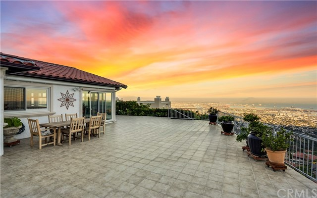 Photo of 3360 Crownview Drive, Rancho Palos Verdes, CA 90275