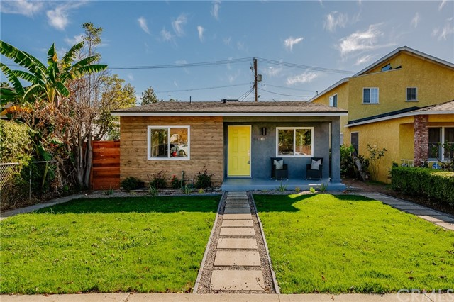 Photo of 11808 Tennessee Place, Los Angeles, CA 90064