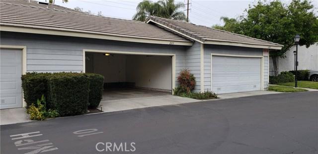 2035 W Lafayette Dr, Anaheim, CA 92801 Photo 27