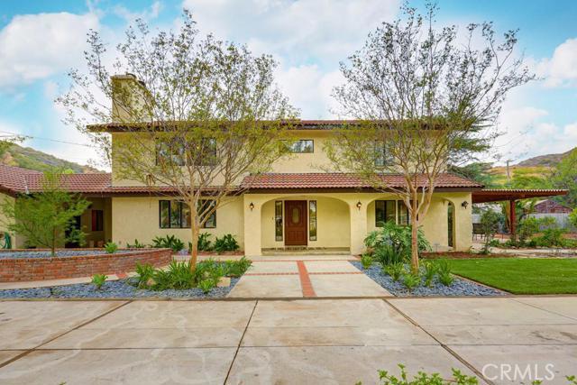 Real Estate for Sale, ListingId: 34337208, Sun Valley,CA91352