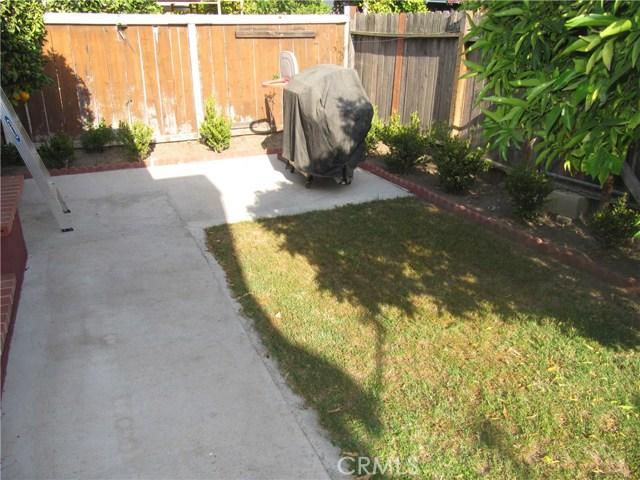 202 S Nutwood St, Anaheim, CA 92804 Photo 22