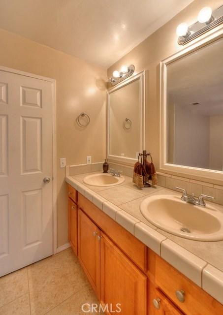 12397 Thistle Drive Rancho Cucamonga, CA 91739 - MLS #: CV17255165