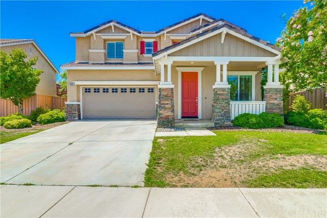 31991 Sugarbush Lane, Lake Elsinore CA: http://media.crmls.org/medias/04c9e3f6-8895-42ef-a2df-9ace1dfa650b.jpg
