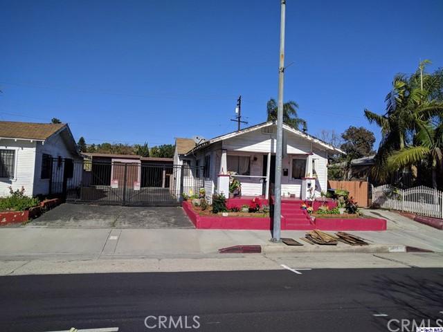 4819 Slauson Av, Maywood, CA 90270 Photo