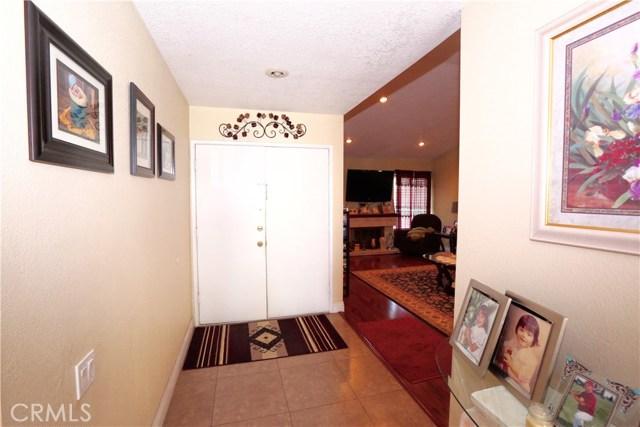 2301 S Caldwell Avenue Ontario, CA 91761 - MLS #: TR17224392