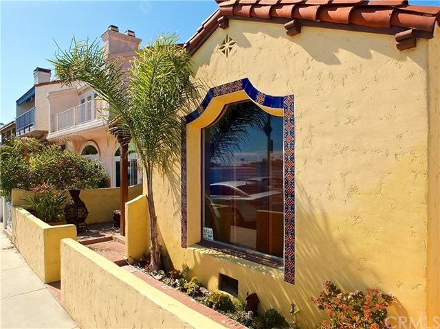149 Bay Shore Av, Long Beach, CA 90803 Photo 6