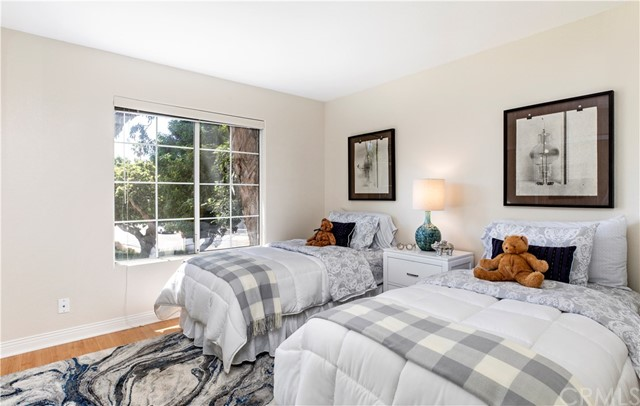 1626 Prospect Ave, Hermosa Beach, CA 90254 photo 15