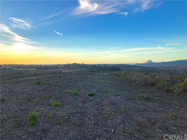 Property for sale at 1987 Turri Road, San Luis Obispo,  California 93405